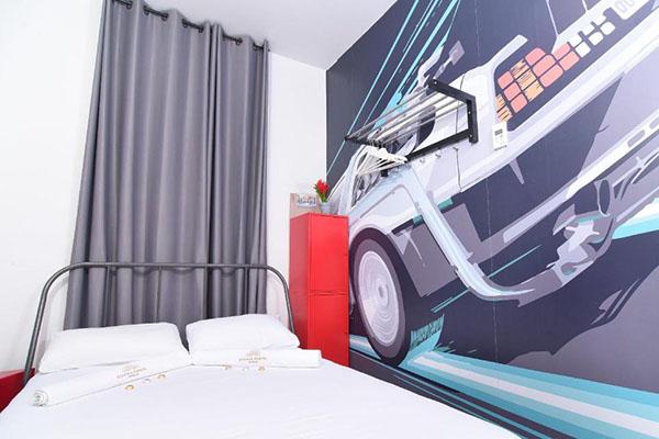 double-room-03