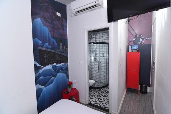 double-room-04